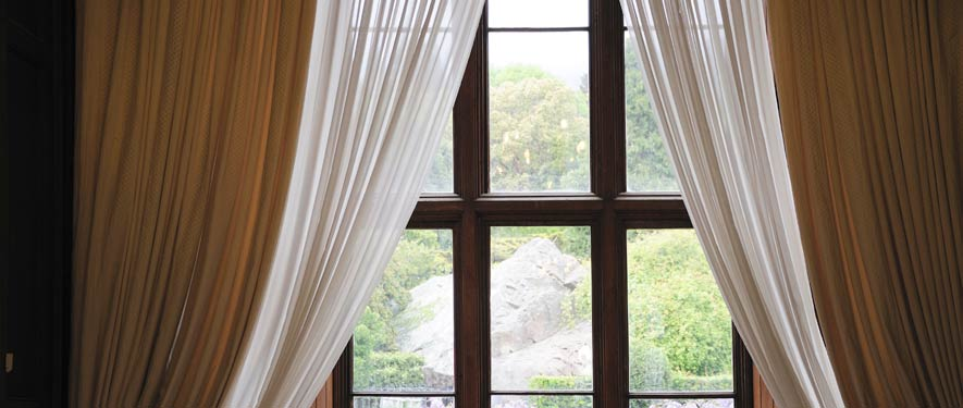 Bourbonnais, IL drape blinds cleaning